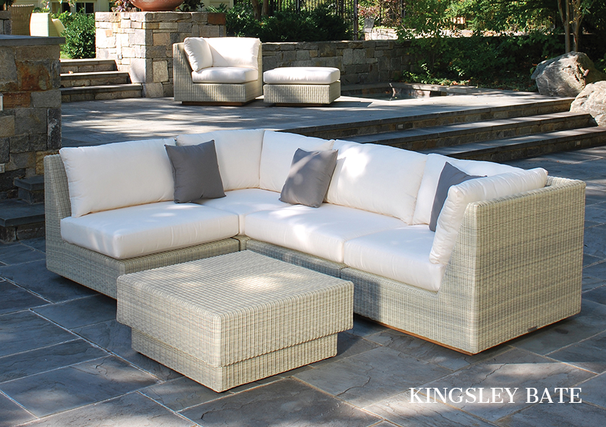 KB-high-res-woven-sectional