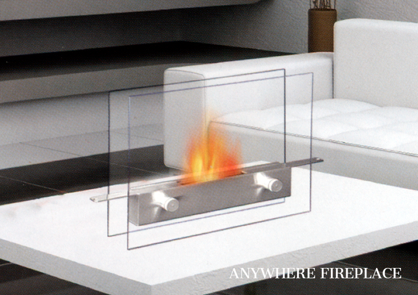anywherefireplace_fire_01