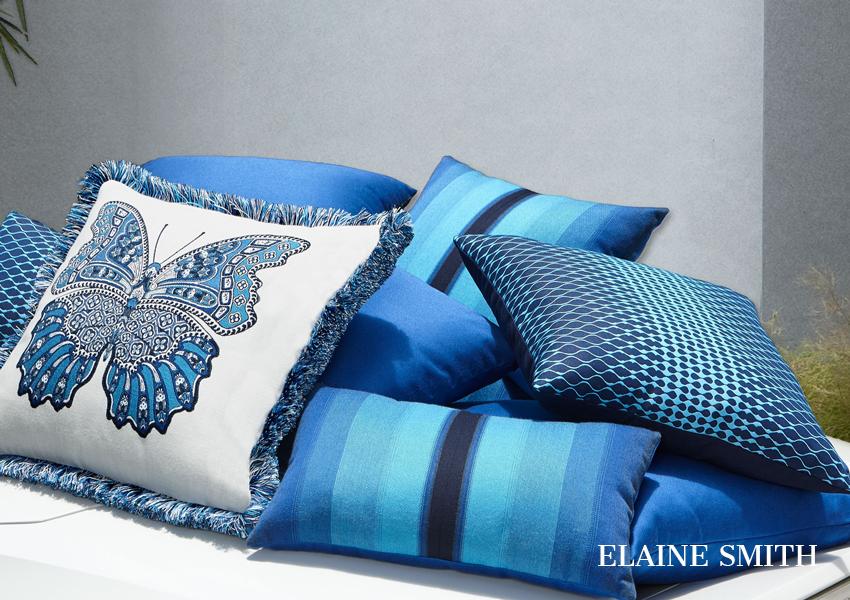 elainesmith_fabric_05