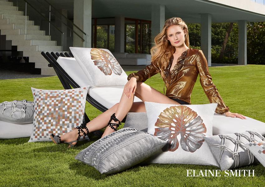 elainesmith_fabric_06