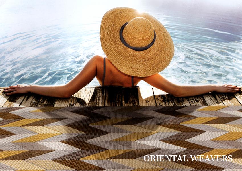 orientalweavers_fabric_01
